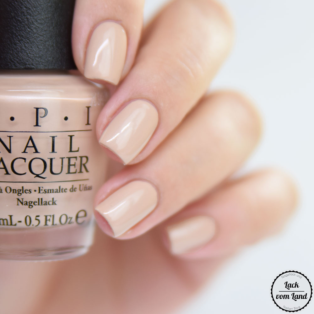 opi-washington-dc-collection-pale-to-the-chief-2