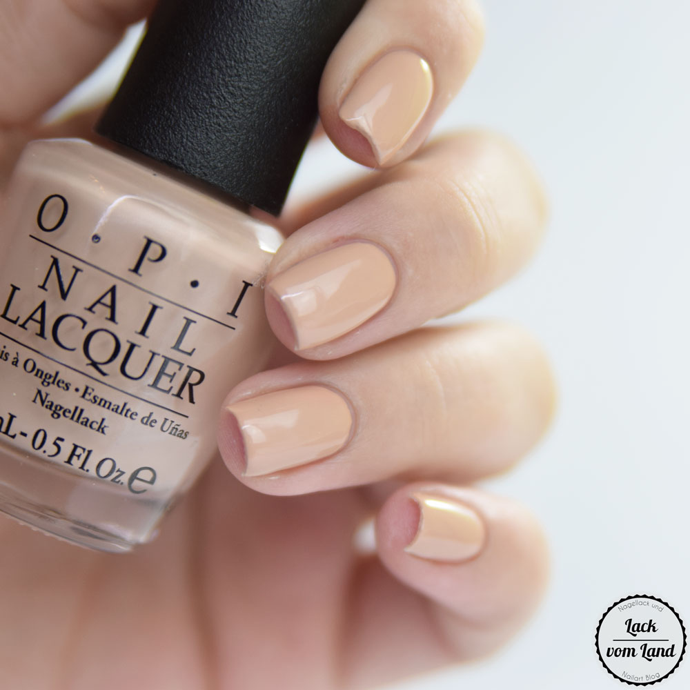 opi-washington-dc-collection-pale-to-the-chief-3
