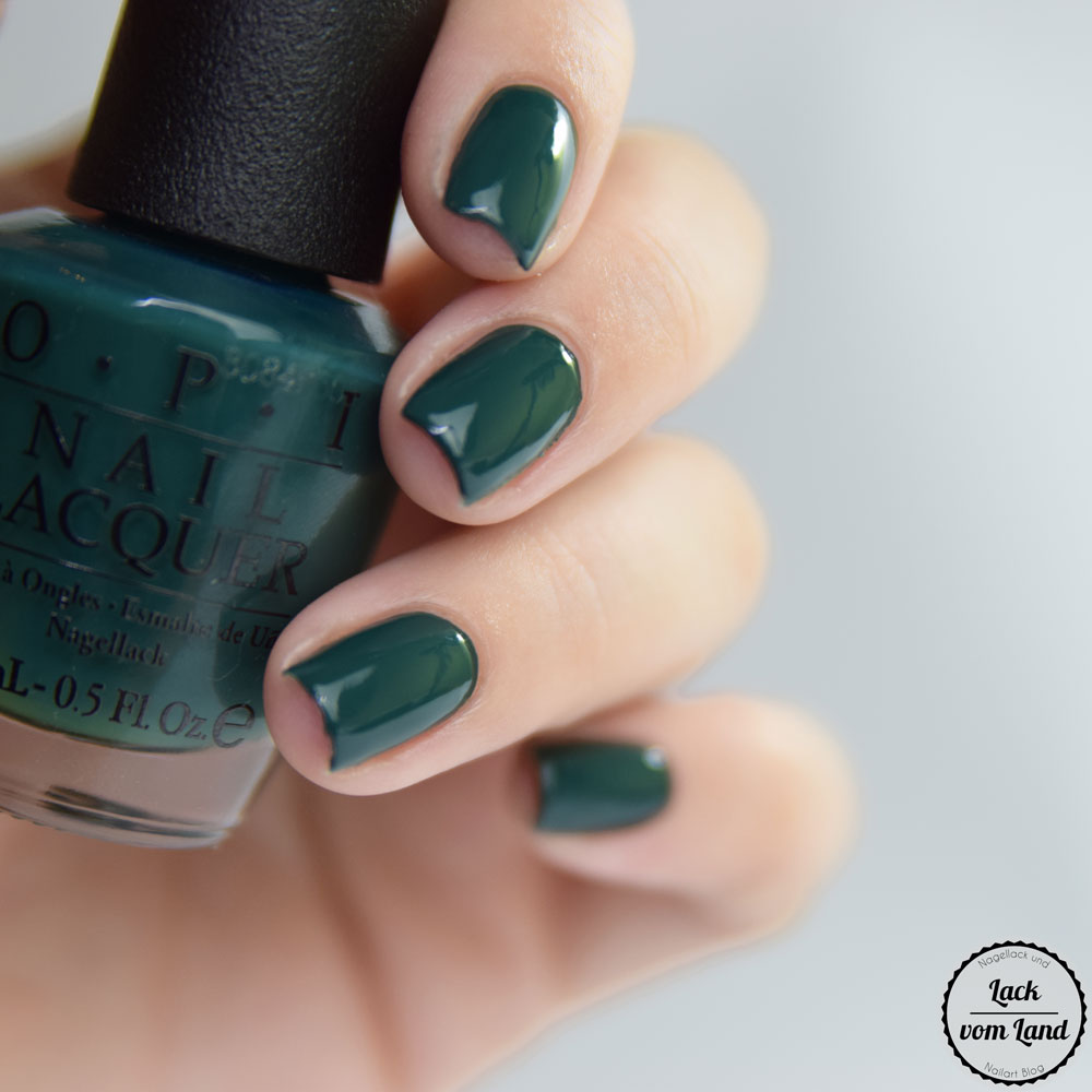 opi-washington-dc-collection-stay-off-the-lawn-1