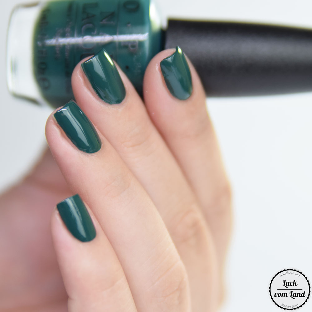 opi-washington-dc-collection-stay-off-the-lawn-3