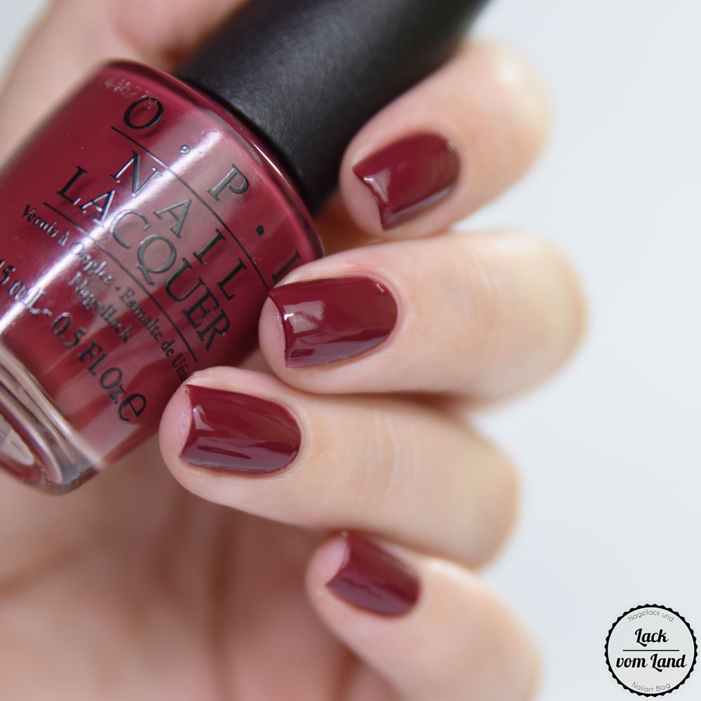 opi-washington-dc-collection-we-the-female-3