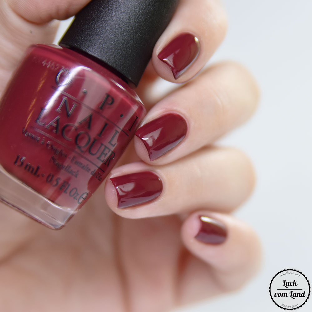 opi-washington-dc-collection-we-the-female-4