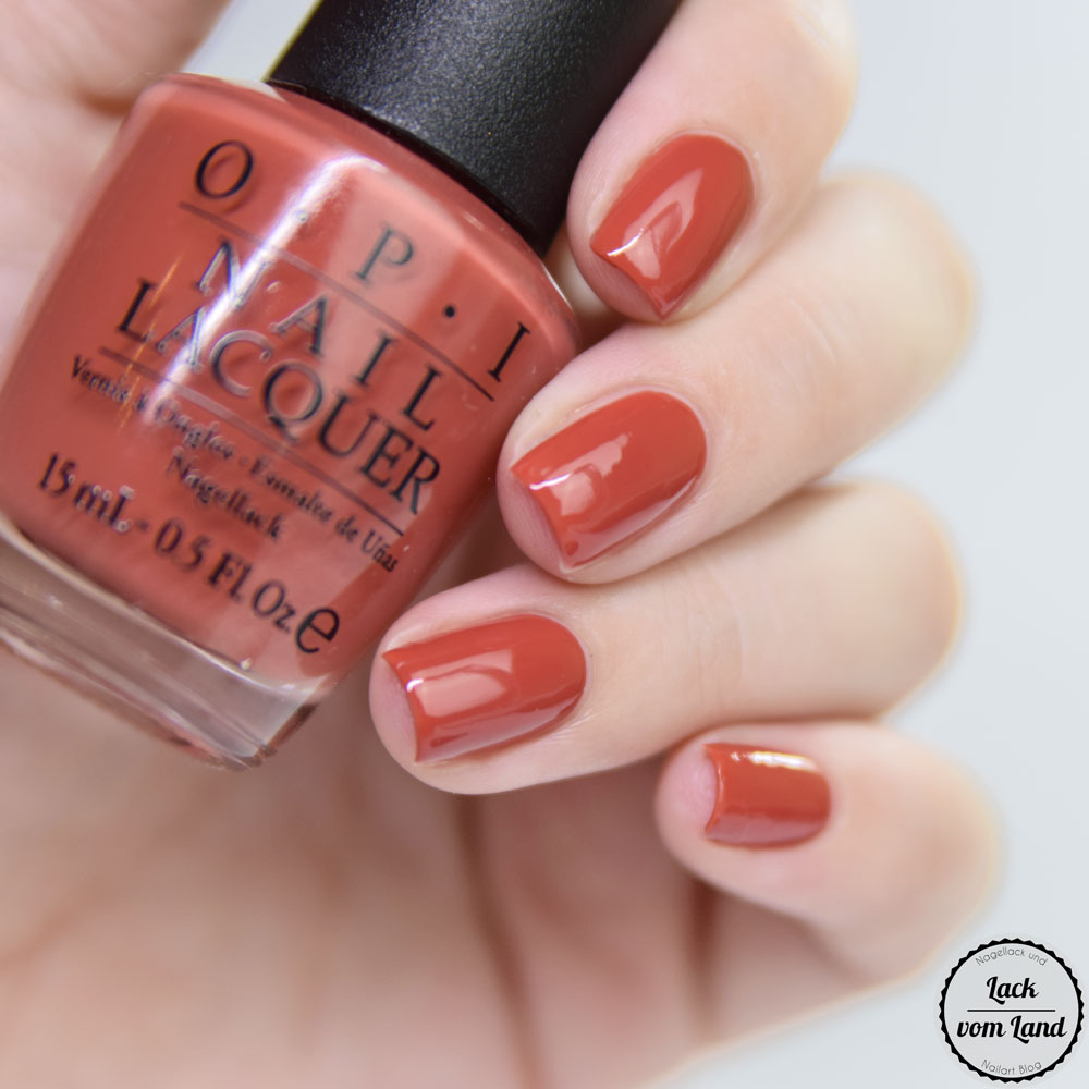 opi-washington-dc-collection-yank-my-doodle-1