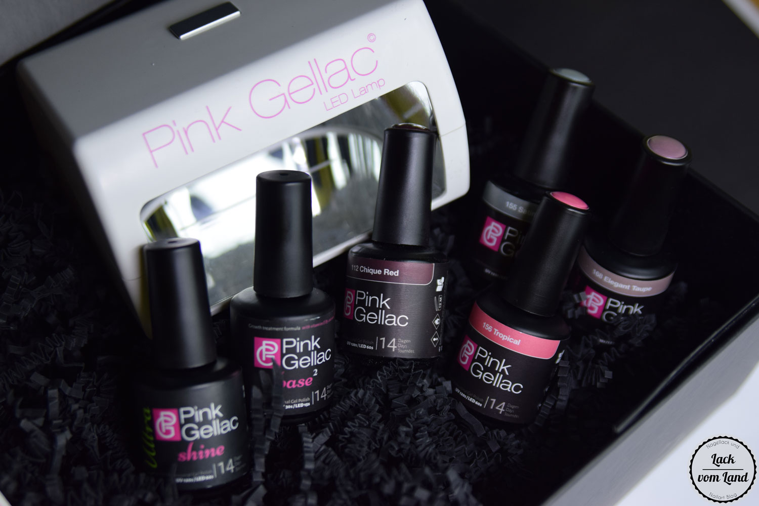 pink-gellac-set-review-10