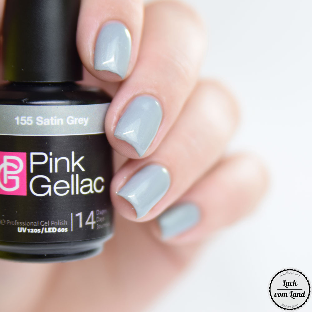 pink-gellac-set-review-6