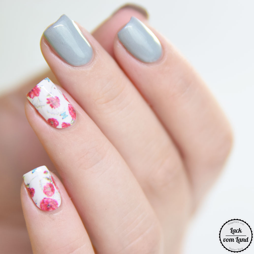 pink-gellac-und-miss-sophies-red-poppies-1