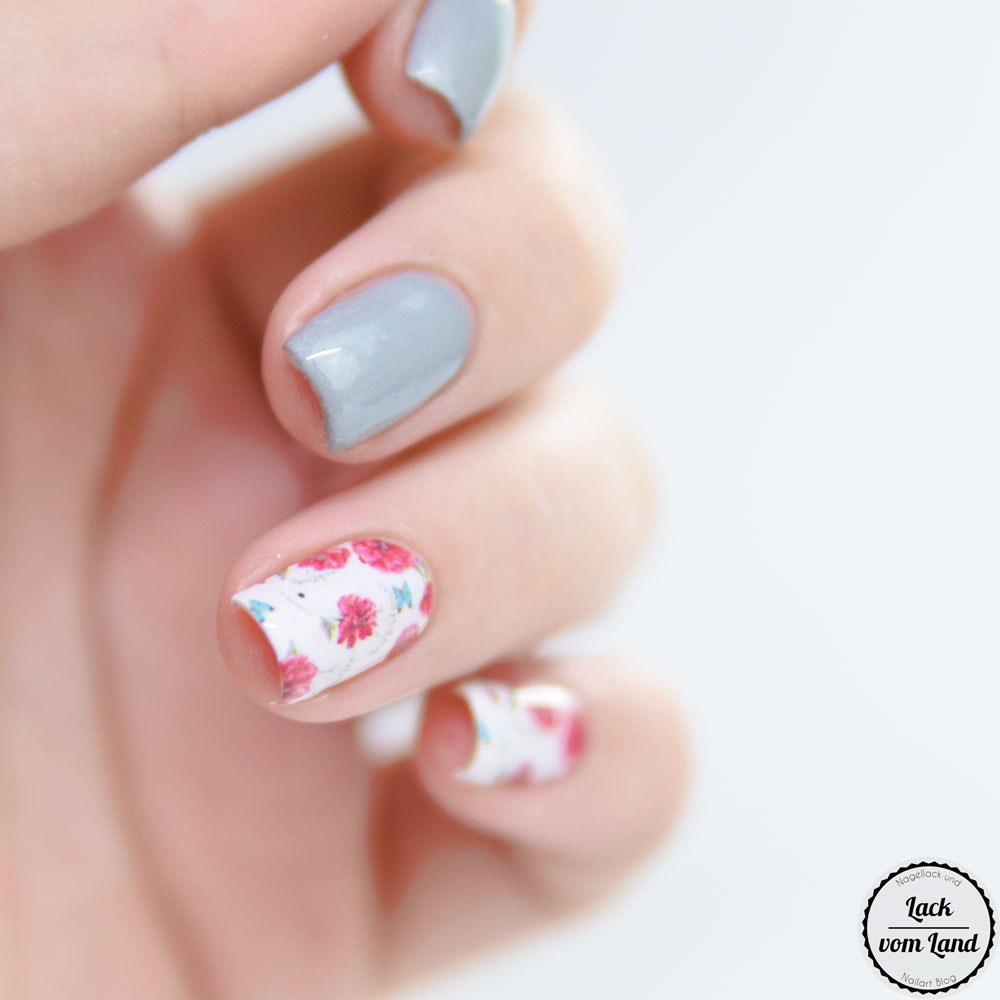 pink-gellac-und-miss-sophies-red-poppies-2