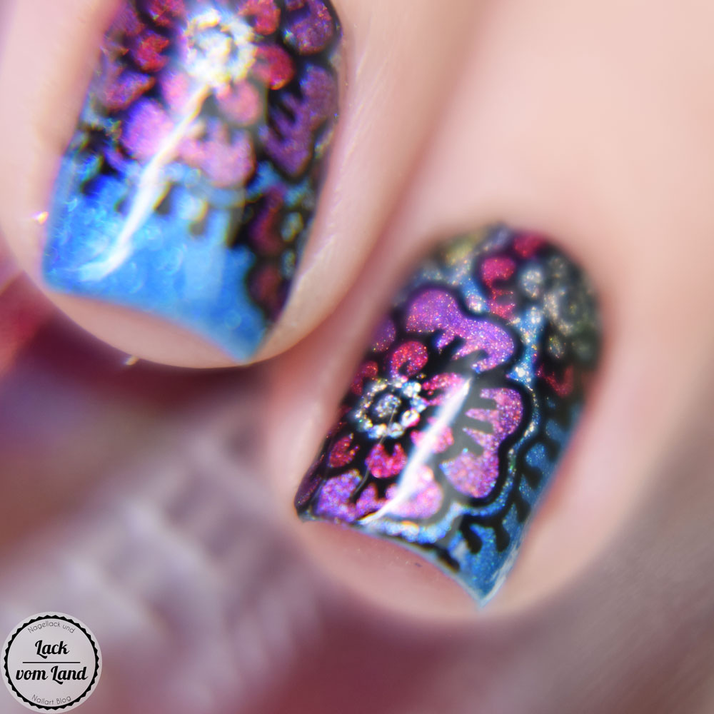 star-crossed-lovers-box-nailart-1