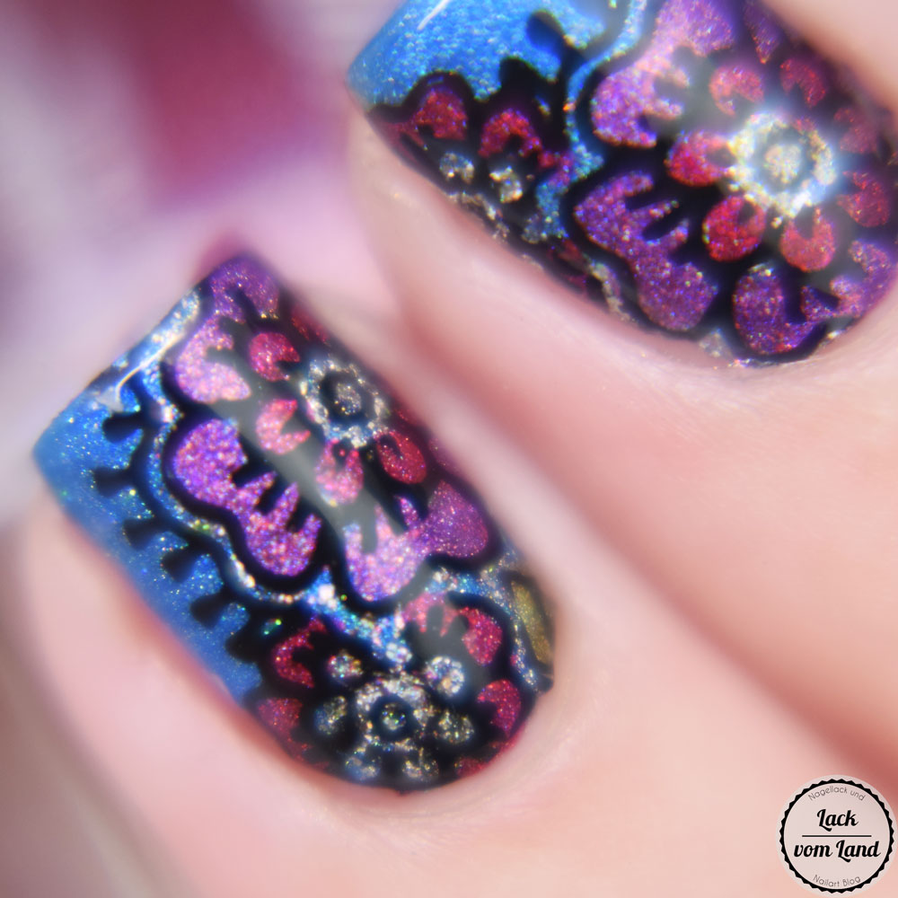 star-crossed-lovers-box-nailart-2
