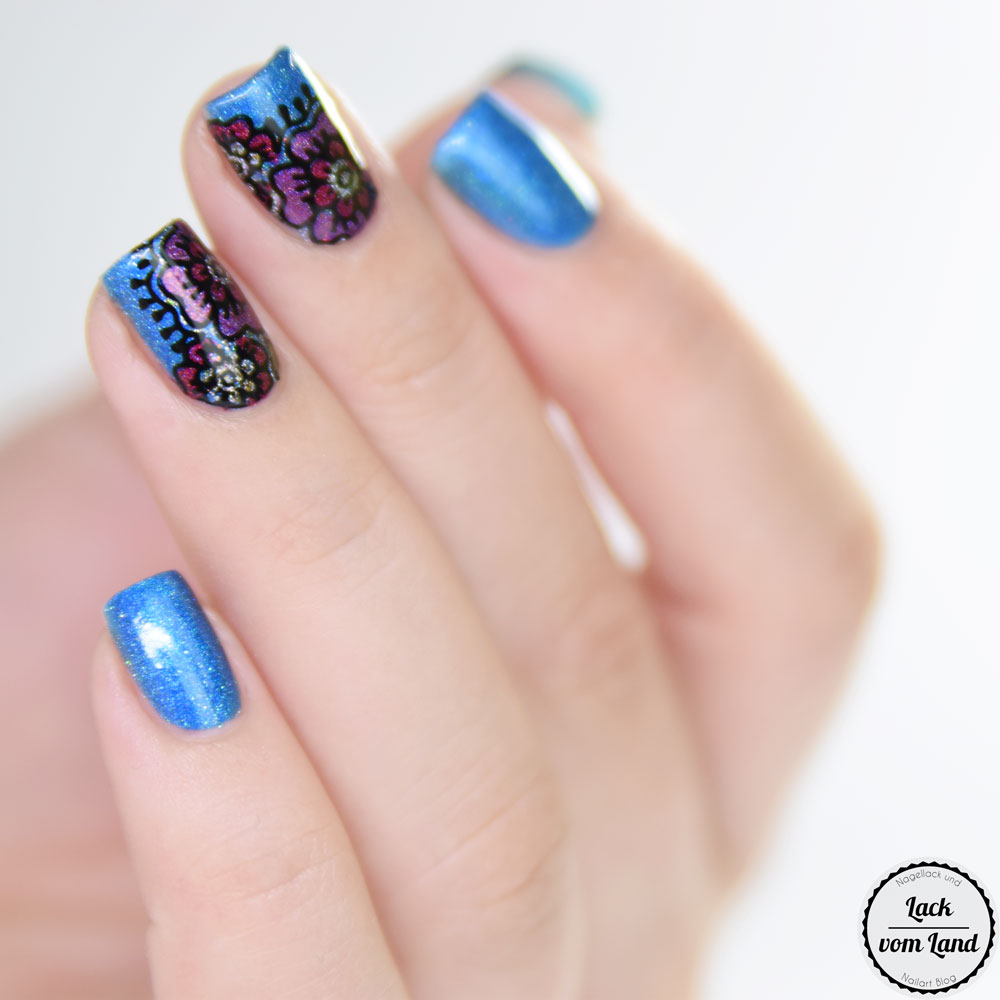 star-crossed-lovers-box-nailart-6