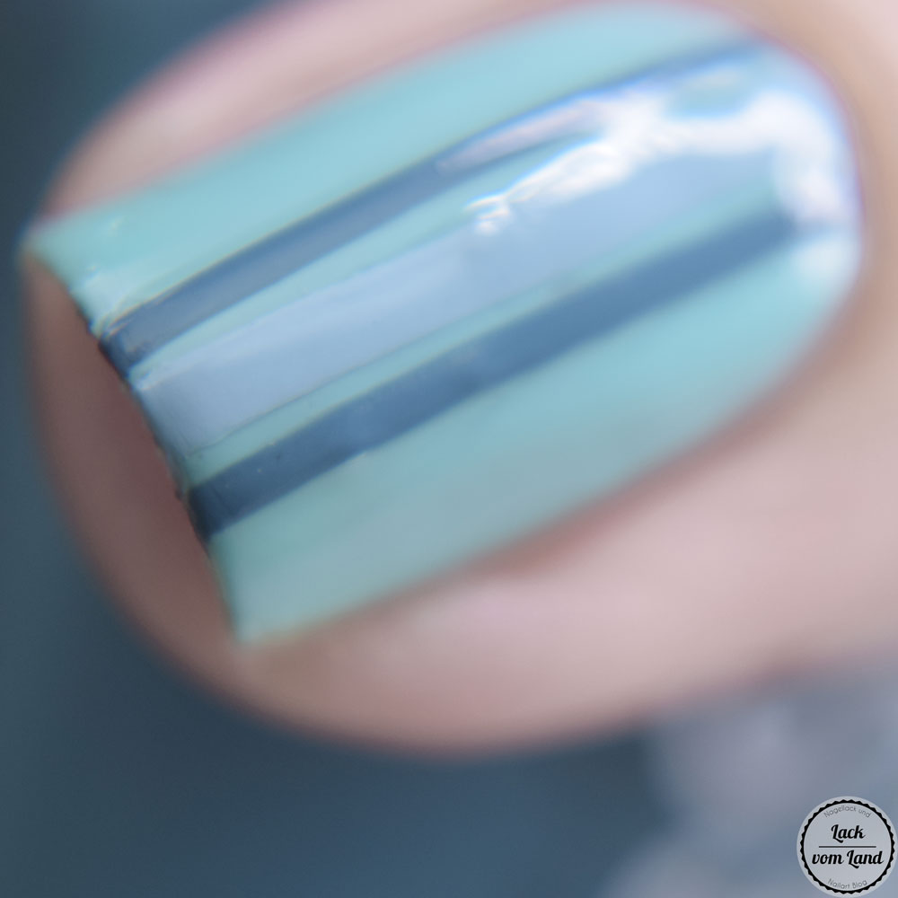 stripes-nailart-anny-ocean-queen-3