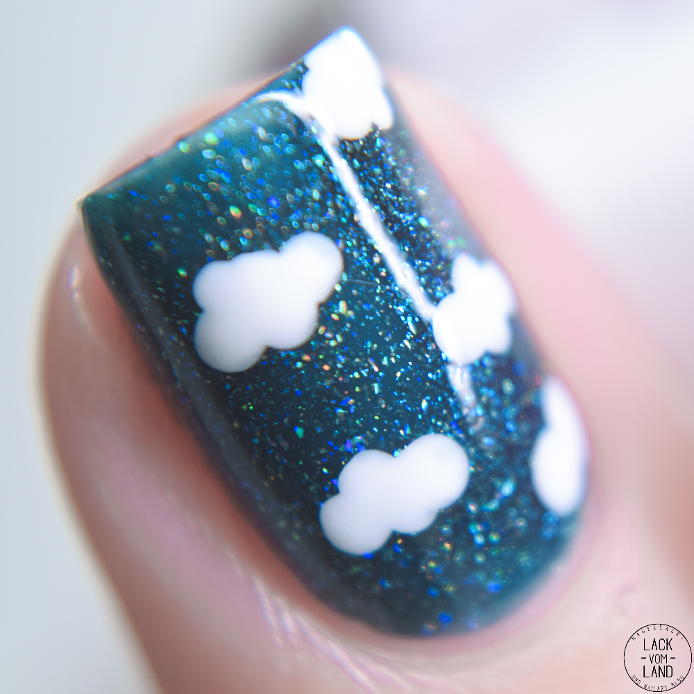 wolken-nailart-ilnp-sweater-weather-2017