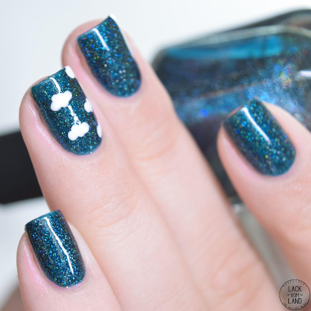 wolken-nailart-ilnp-sweater-weather-2020