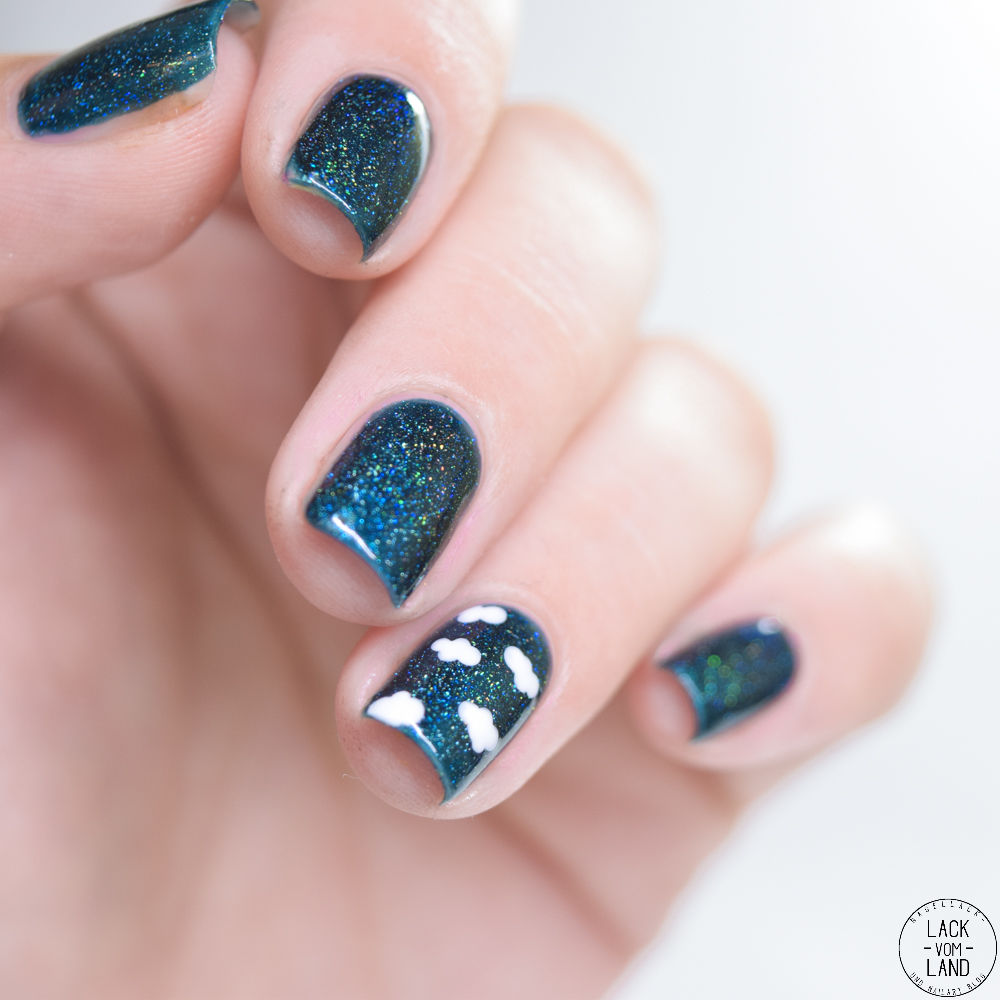 wolken-nailart-ilnp-sweater-weather-2024