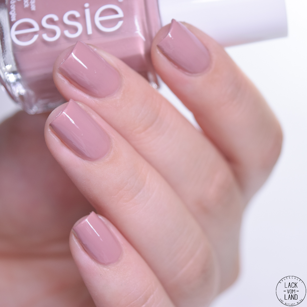 essie-lady-like-1965