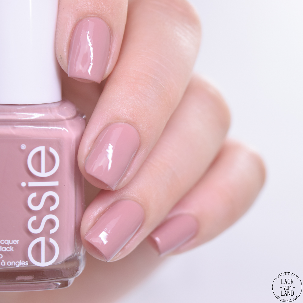 essie-lady-like-1966