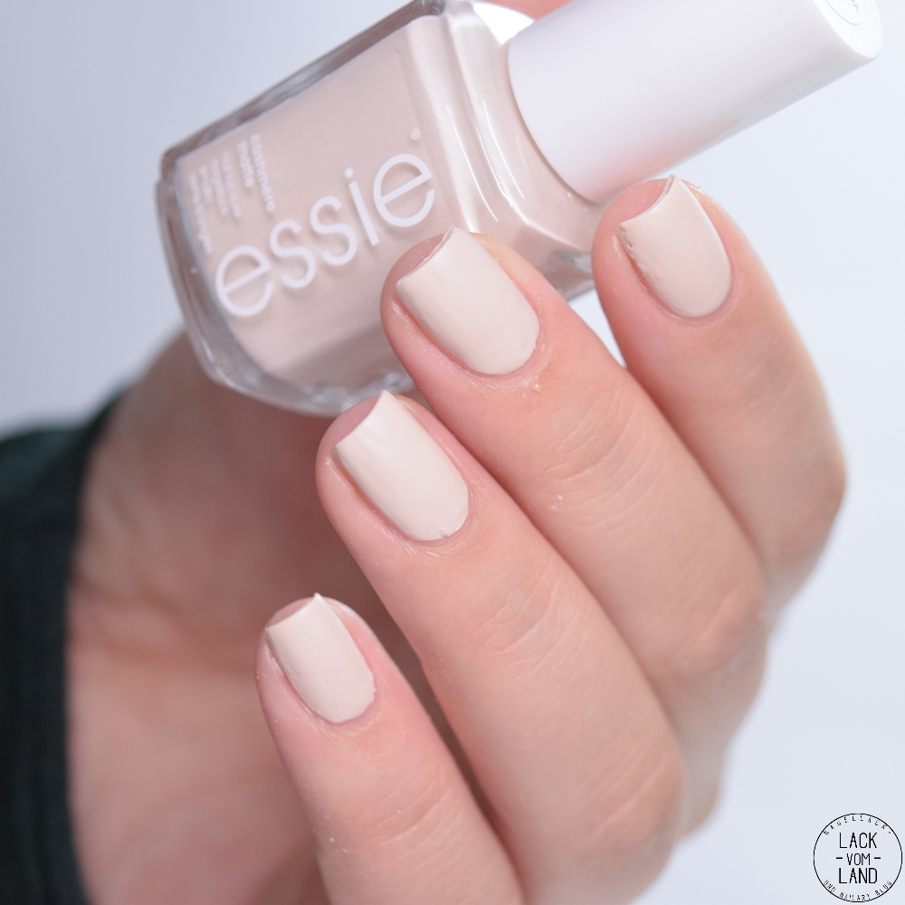 essie-wrap-me-up-1939