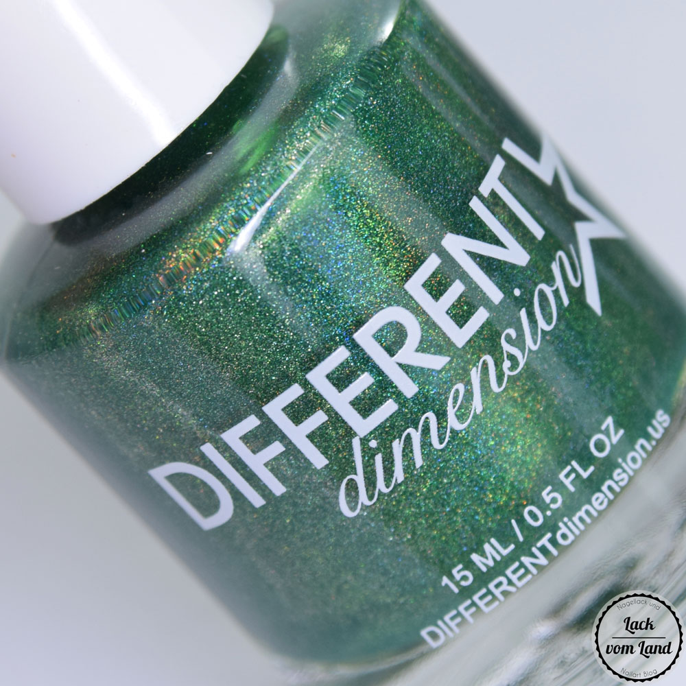 different-dimension-homespun-nice-1