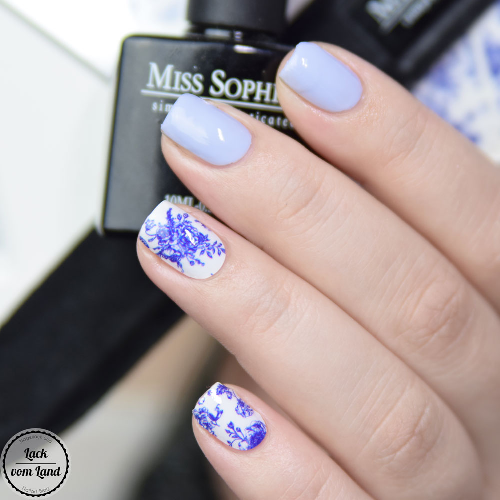 miss-sophies-bloomy-breeze-2