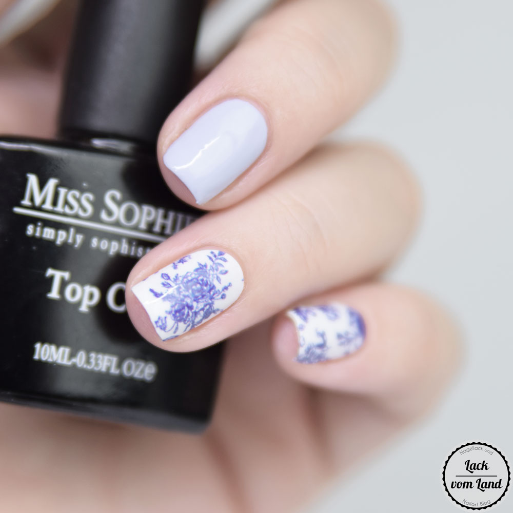 miss-sophies-bloomy-breeze-7