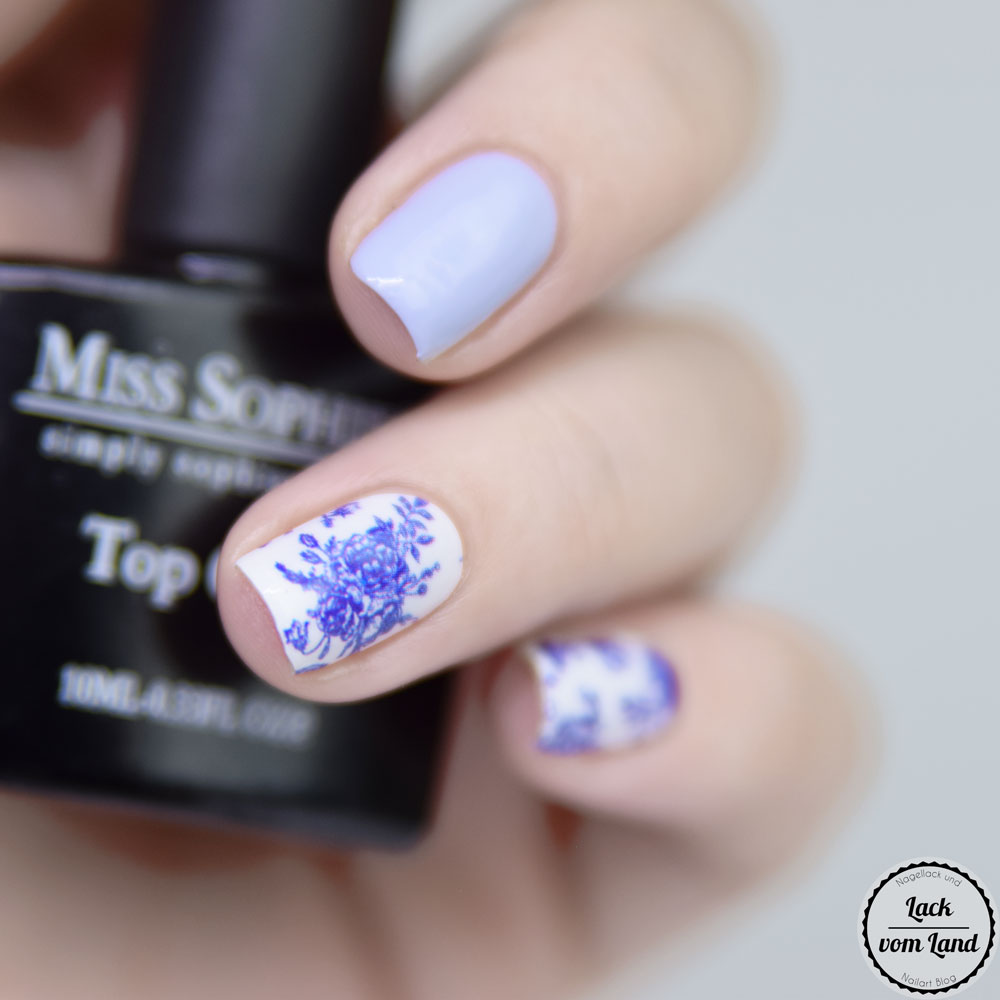 miss-sophies-bloomy-breeze-8