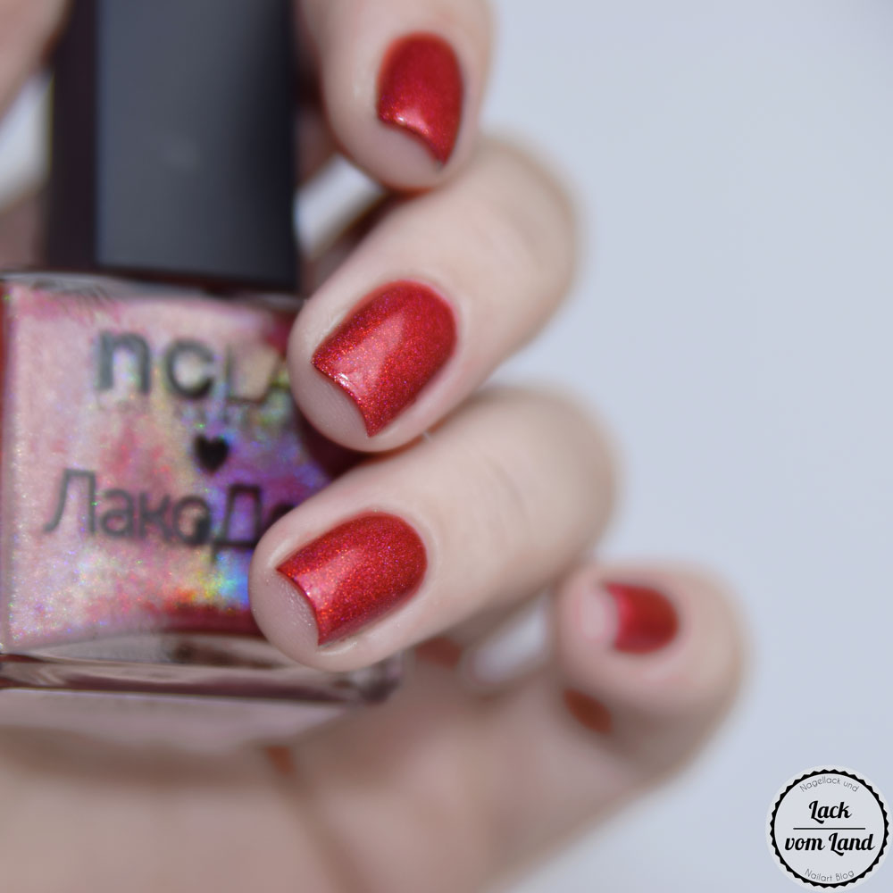 ncla-red-square-3