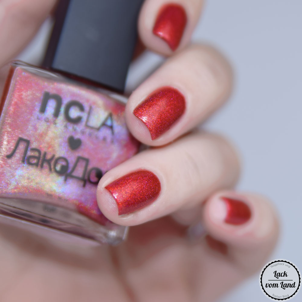 ncla-red-square-4