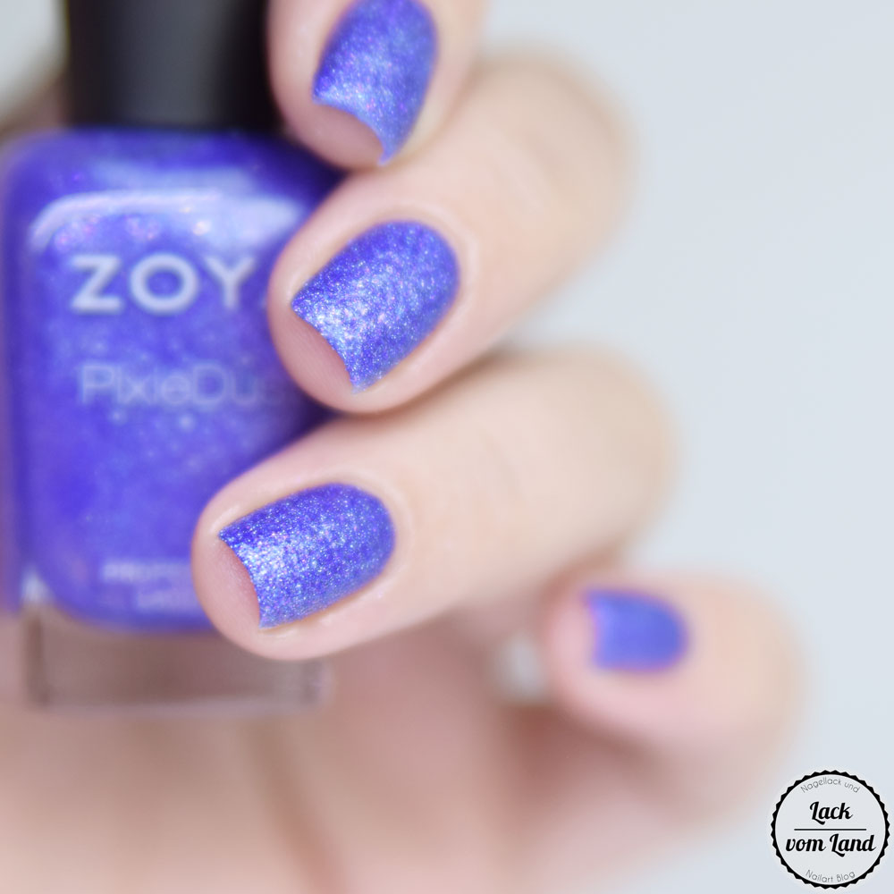 zoya-enchanted-alice-1