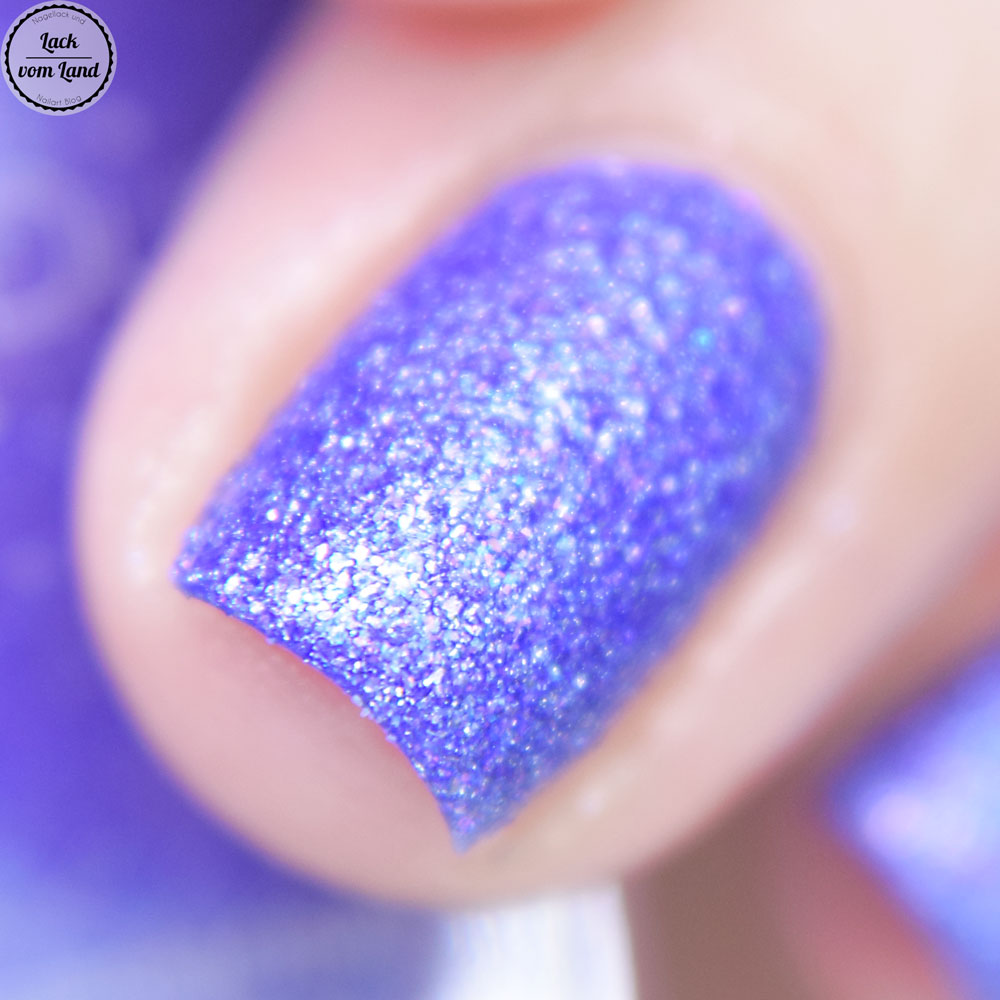 zoya-enchanted-alice-3