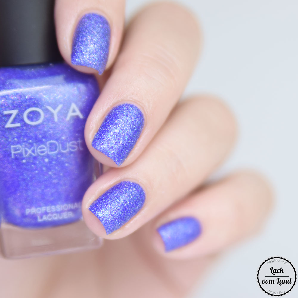 zoya-enchanted-alice-4
