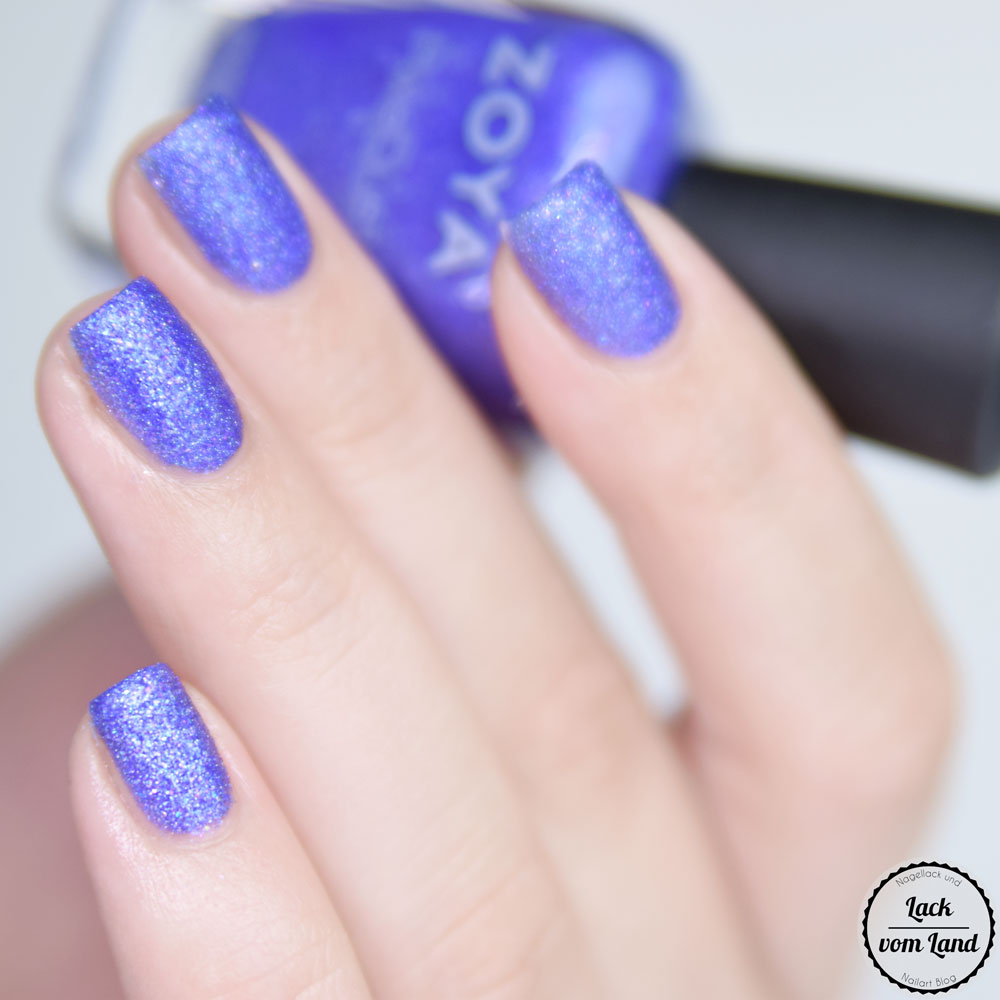 zoya-enchanted-alice-5