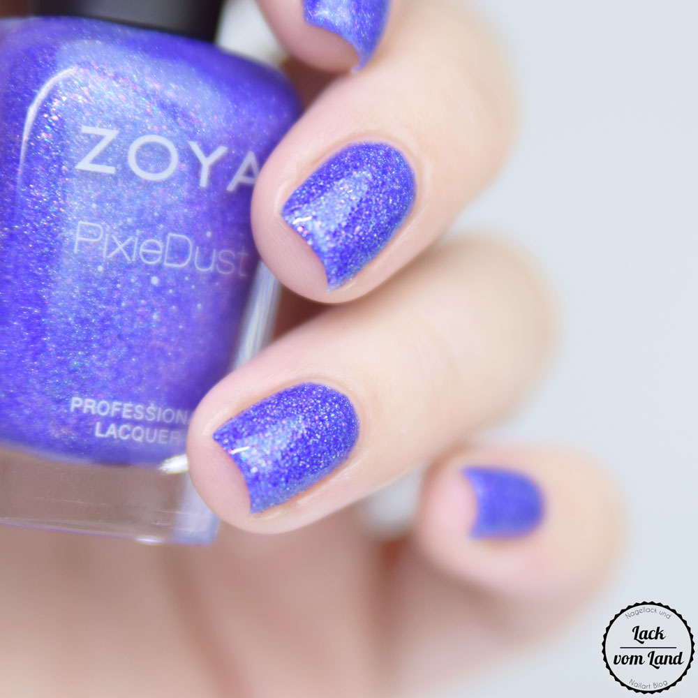 zoya-enchanted-alice-6