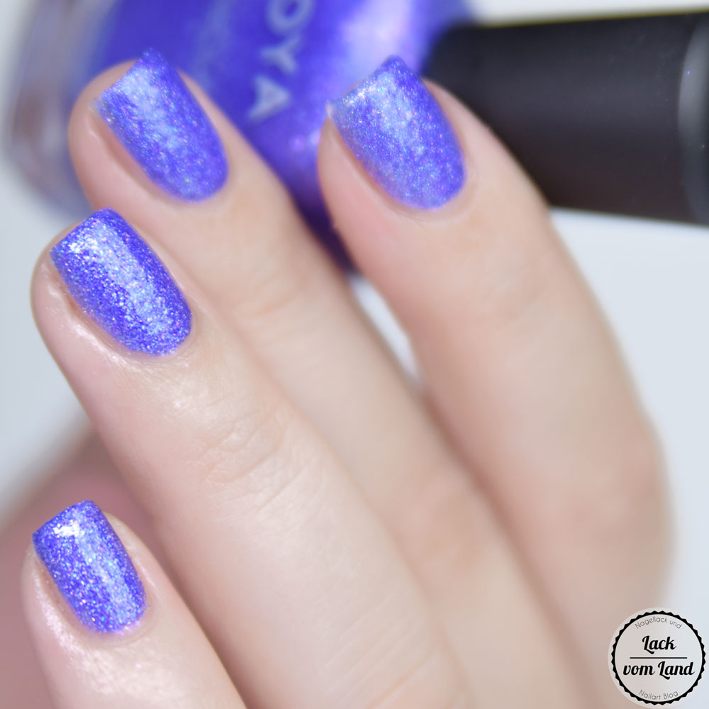 zoya-enchanted-alice-8