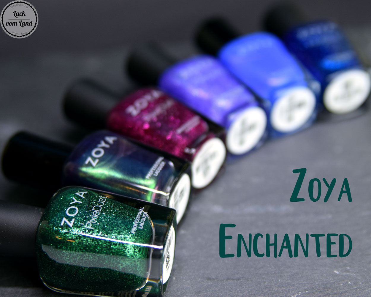 zoya-enchanted-collection-5