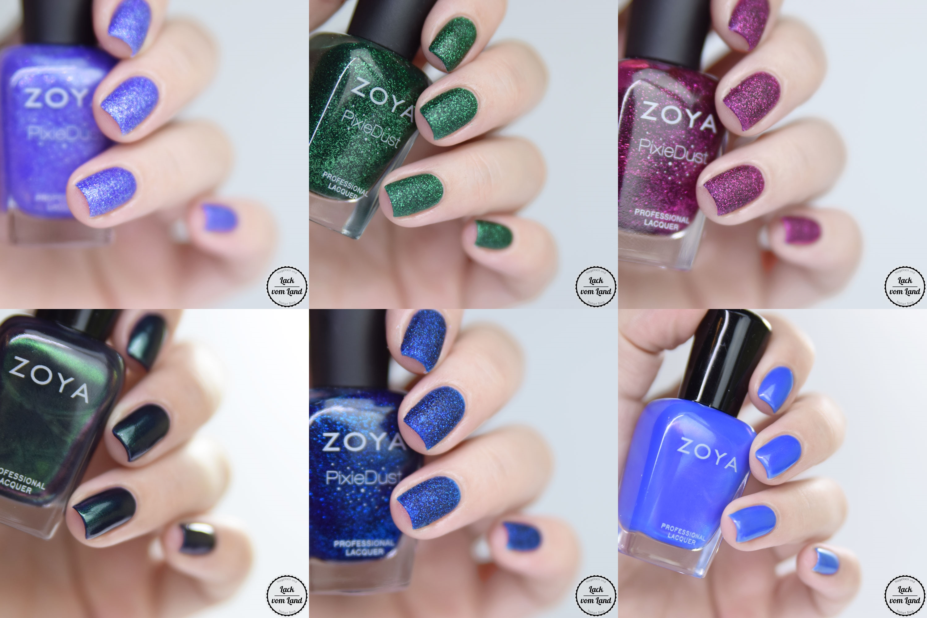 zoya-enchanted-collection-7