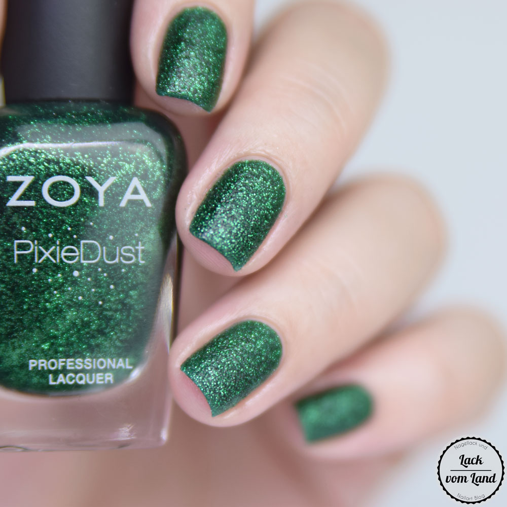 zoya-enchanted-elphie-1
