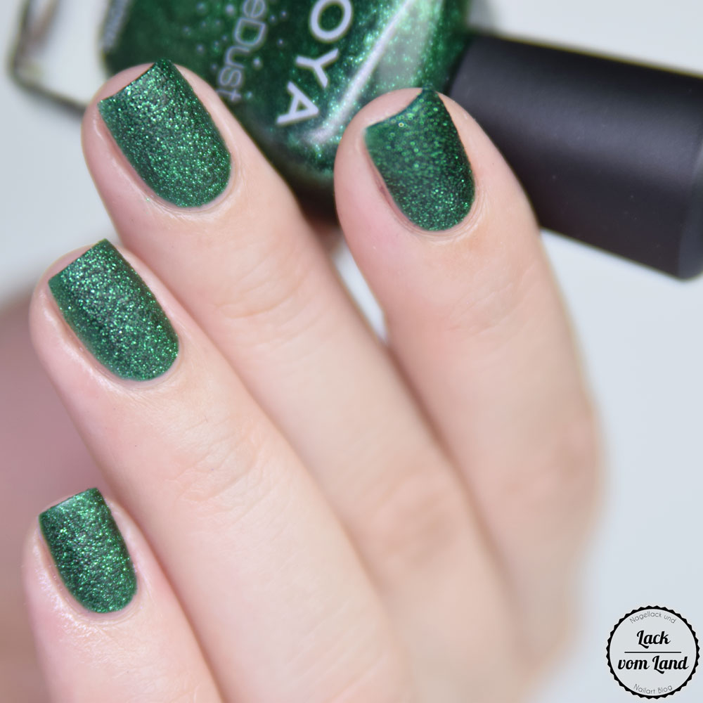 zoya-enchanted-elphie-2