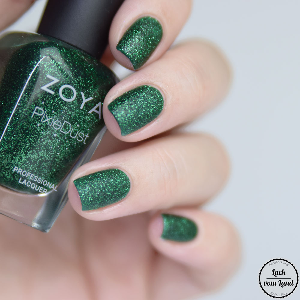 zoya-enchanted-elphie-3