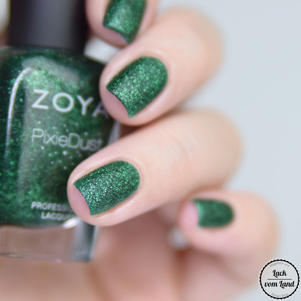 zoya-enchanted-elphie-4