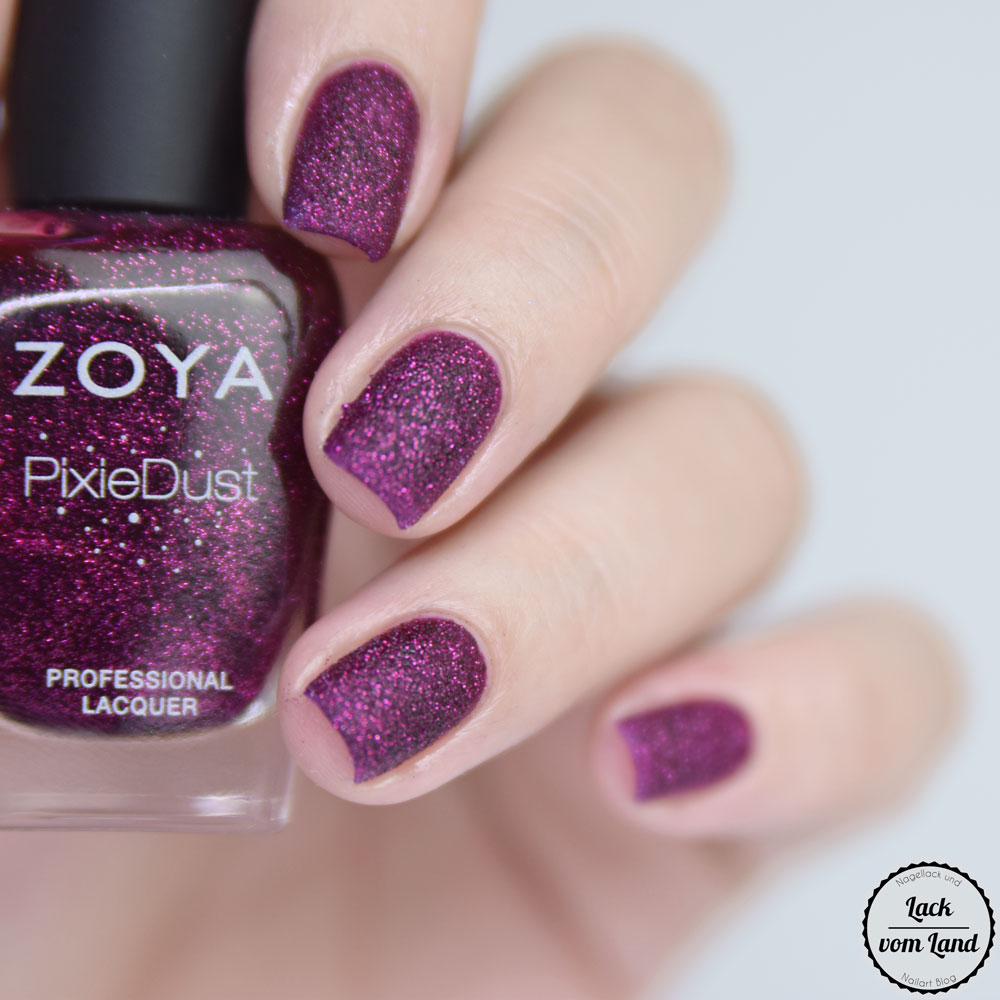 zoya-enchanted-lorna-1
