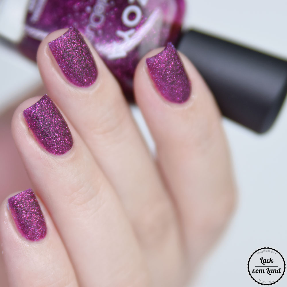 zoya-enchanted-lorna-2