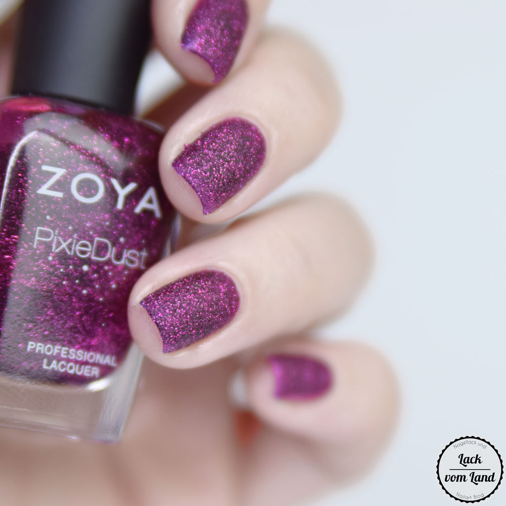 zoya-enchanted-lorna-3