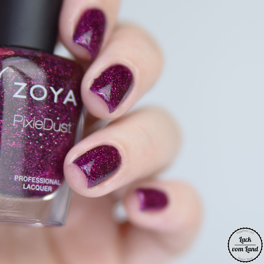 zoya-enchanted-lorna-5