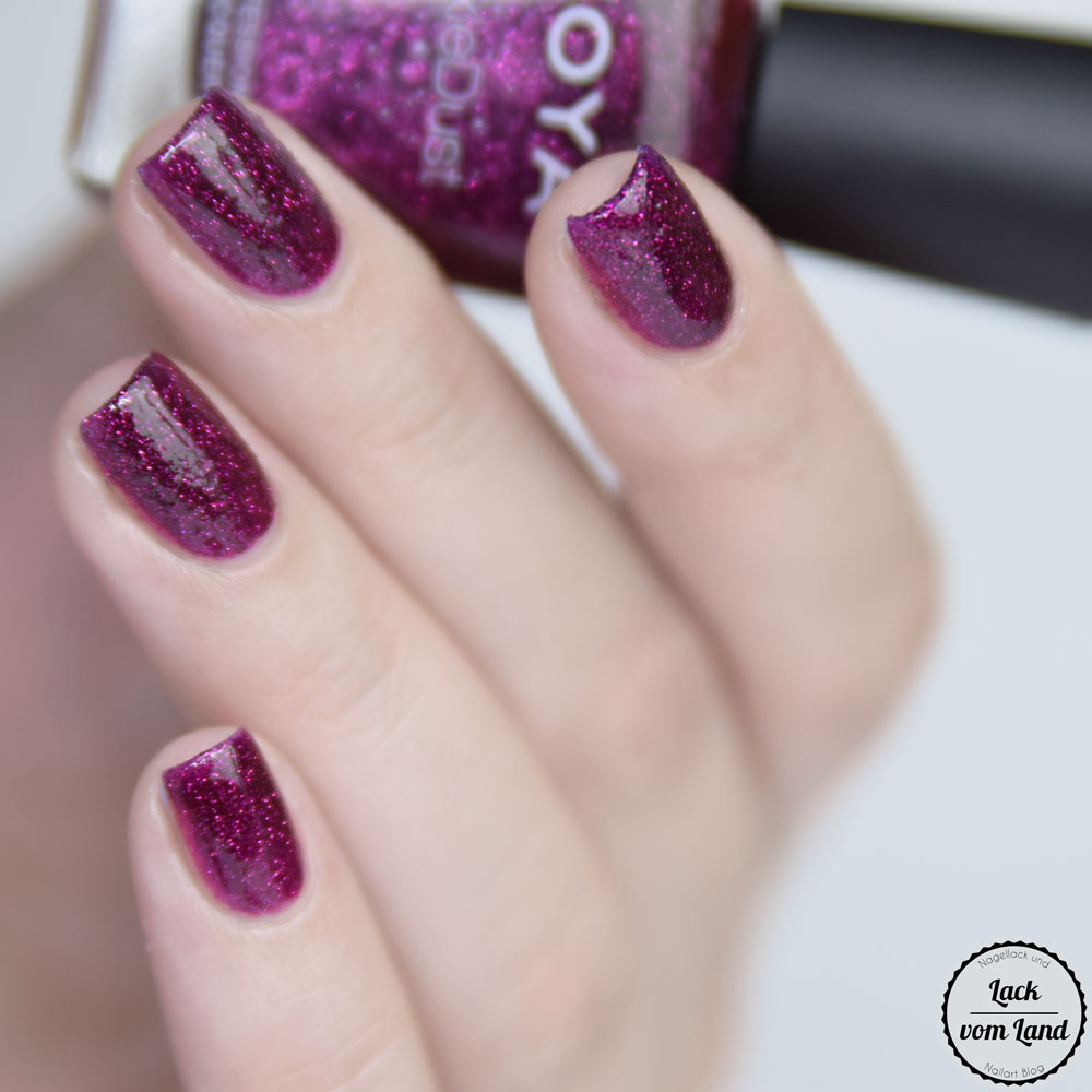 zoya-enchanted-lorna-6
