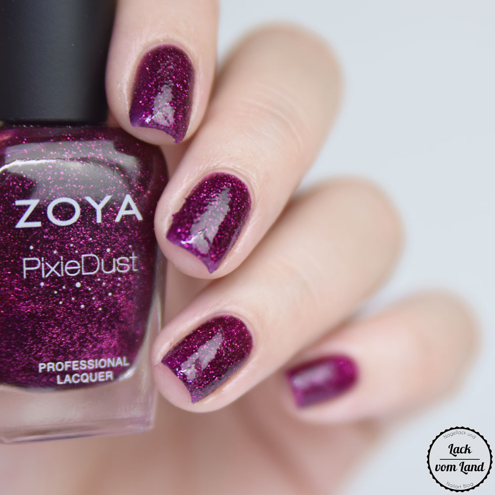 zoya-enchanted-lorna-7