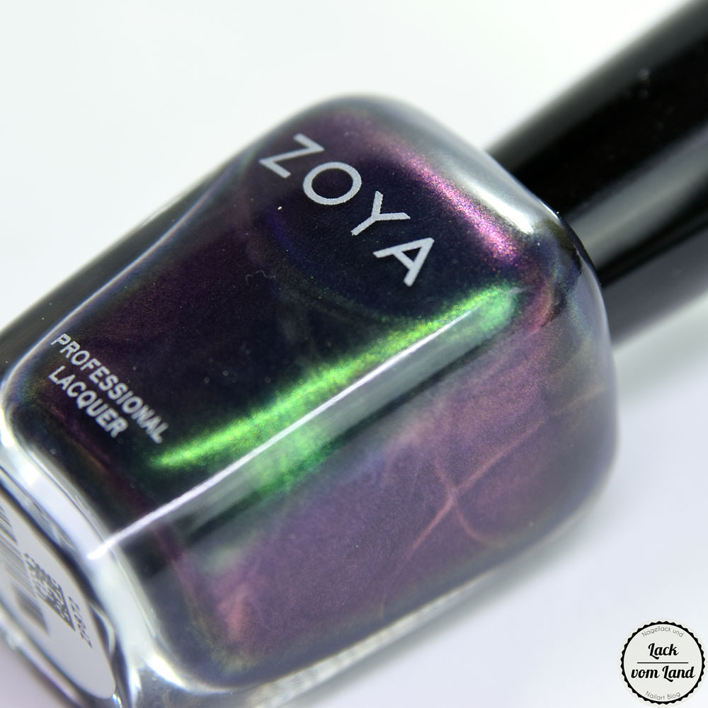 zoya-enchanted-olivera-1
