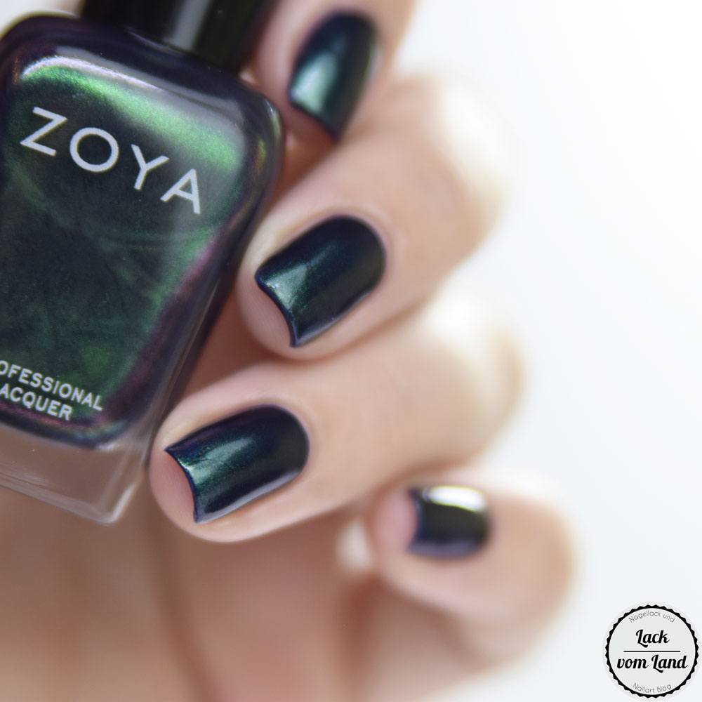 zoya-enchanted-olivera-3