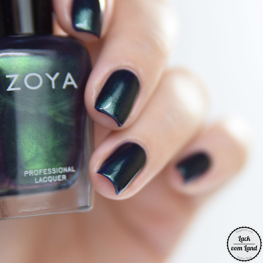 zoya-enchanted-olivera-4
