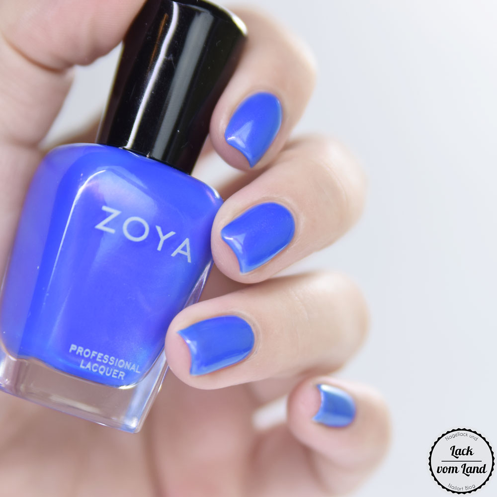 zoya-enchanted-saint-1