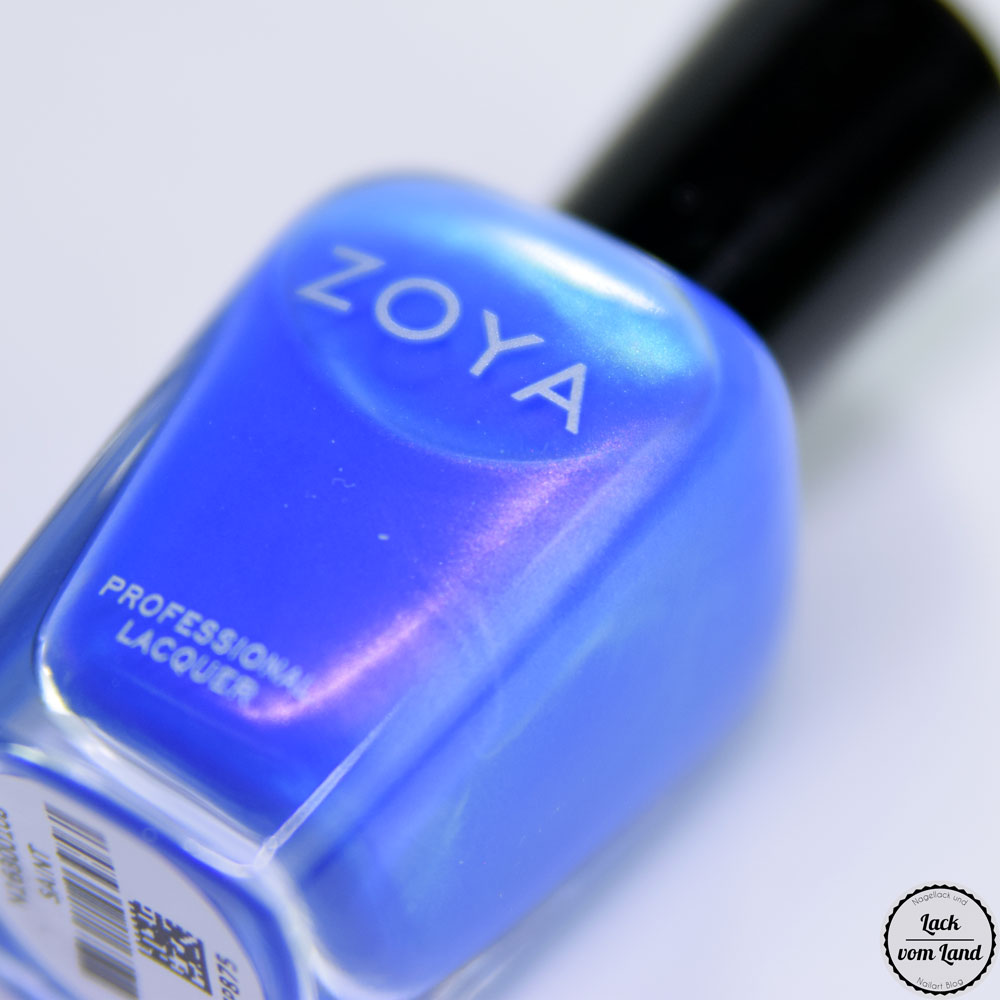 zoya-enchanted-saint-2
